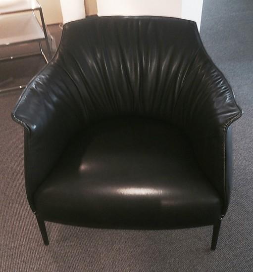 sofas und couches ledersessel archibald von poltrona frau sonstige m bel von meiser k chen gmbh. Black Bedroom Furniture Sets. Home Design Ideas
