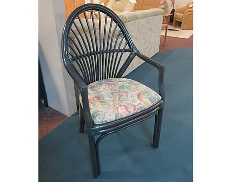 m belabverkauf gartenm bel gartenst hle reduziert. Black Bedroom Furniture Sets. Home Design Ideas
