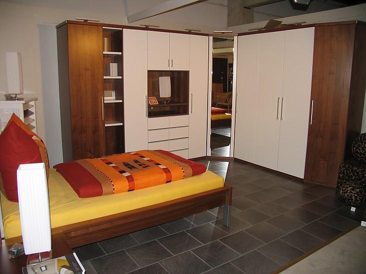 betten my way nu baum schlafzimmer nolte m bel von kallenberger m belhaus in gundelsheim. Black Bedroom Furniture Sets. Home Design Ideas