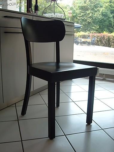 st hle von magazin der frankfurter k chenstuhl hausmarke. Black Bedroom Furniture Sets. Home Design Ideas