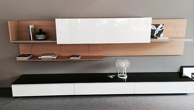 regale und sideboards pab wohnwand b b italia m bel von meiser k chen gmbh in hanau steinheim. Black Bedroom Furniture Sets. Home Design Ideas
