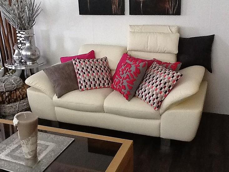 sofas und couches 8100 ledergarnitur 2 und 2 5 sitzer. Black Bedroom Furniture Sets. Home Design Ideas