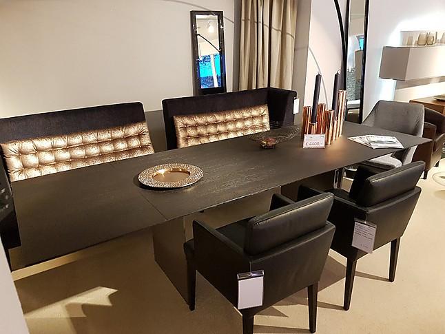 Möbel Kelkheim esstische carillo esstisch rodam möbel stelzer möbel in kelkheim