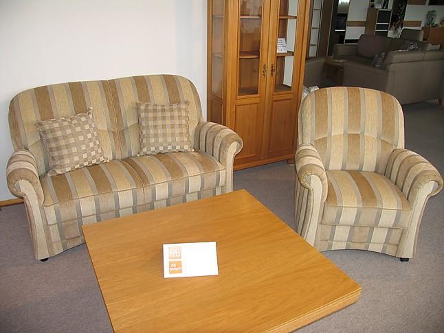 sofas und couches wemafa mod lux medico 340 klassisches. Black Bedroom Furniture Sets. Home Design Ideas