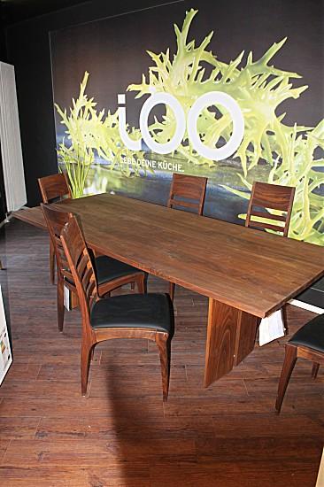 esstische ausstellungsst ck abholpreis abverkauf in b umenheim sonstige m bel von. Black Bedroom Furniture Sets. Home Design Ideas