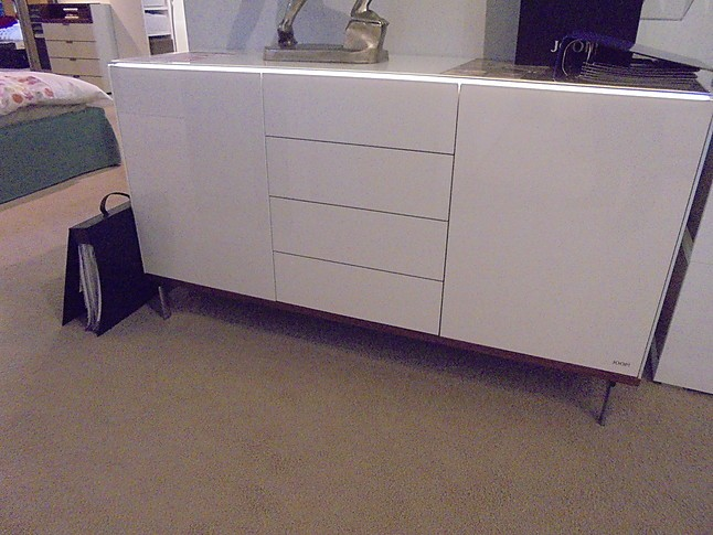 regale und sideboards 24/7 sideboard