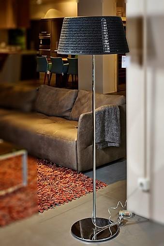 stehlampen stehlampe abc f5 stehlampe prandina m bel von. Black Bedroom Furniture Sets. Home Design Ideas