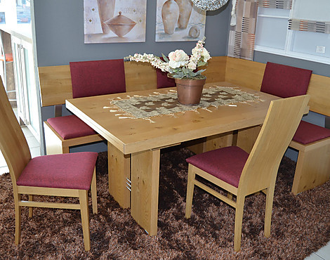 Eckbänke - Möbel Center Berning. Küchenbank - Ideales Möbelstück
