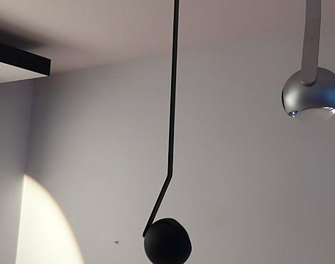 Design lampen reduziert sale u egl serne wohnideenu c for Designermobel reduziert