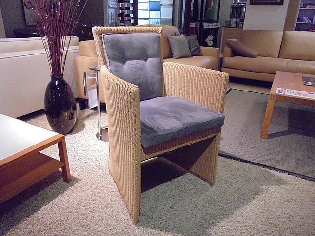 st hle 175 4 x armlehnstuhl 175 von alvico alvico m bel. Black Bedroom Furniture Sets. Home Design Ideas