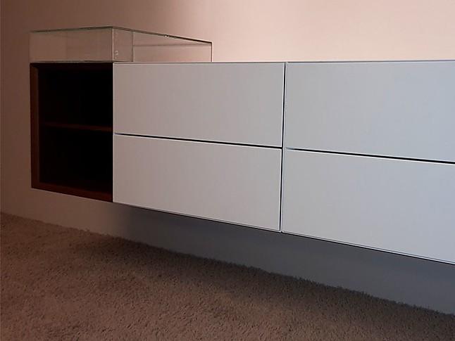 kommoden wackenhut casella elegante h ngekommode sonstige m bel von m bel rau in kirchheim teck. Black Bedroom Furniture Sets. Home Design Ideas
