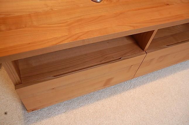 Kirsche Möbel - Design
