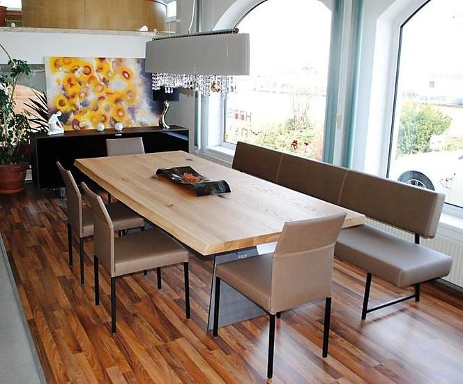 esstische el paso el paso haas m bel von. Black Bedroom Furniture Sets. Home Design Ideas