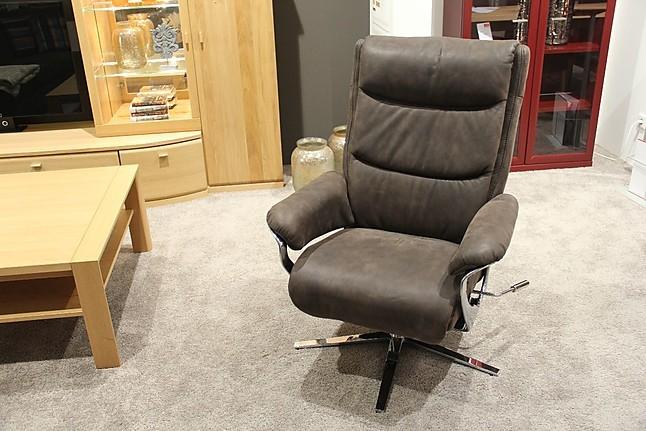 sessel drehsessel 8146 joop m bel von wohnfitz gmbh in walld rn. Black Bedroom Furniture Sets. Home Design Ideas