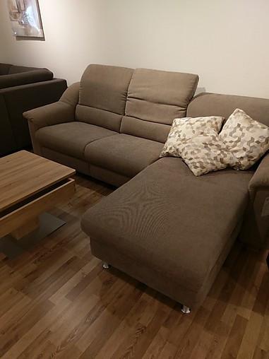sofas und couches polstergarnitur 2752 polster hausmarke m bel von wohntrend gr nau gmbh in leipzig. Black Bedroom Furniture Sets. Home Design Ideas