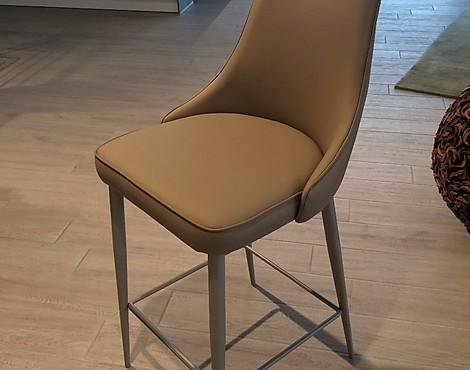 m belabverkauf esszimmer barhocker reduziert. Black Bedroom Furniture Sets. Home Design Ideas