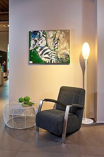 sessel sessel mit stoffbezug sessel sonstige m bel von. Black Bedroom Furniture Sets. Home Design Ideas