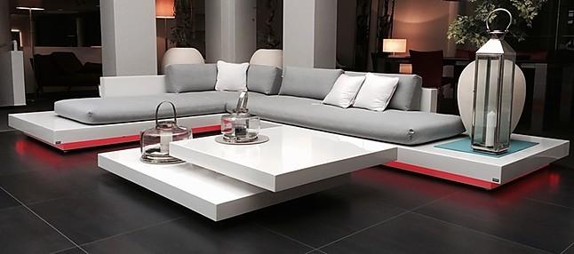 gartenm bel sets platform von rausch outdoor gruppe sonstige m bel von meiser k chen gmbh in. Black Bedroom Furniture Sets. Home Design Ideas