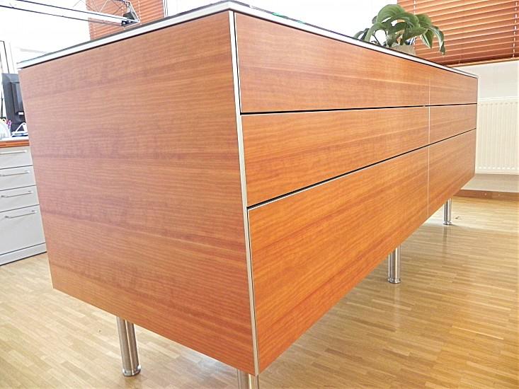 k chenger t b3 kirschbaum b3 anrichte raumteiler in kirschbaum bulthaup m bel von bulthaup. Black Bedroom Furniture Sets. Home Design Ideas