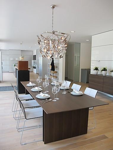 esstische c3 tisch bulthaup m bel von bulthaup heilbronn in heilbronn. Black Bedroom Furniture Sets. Home Design Ideas