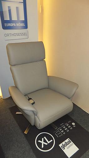 Sessel Tv Sessel Sitzkonzept 20 Global Sitz Wellenfederung