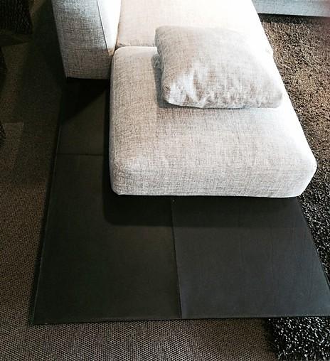 sofas und couches yuuto sofalandschaft walter knoll m bel von meiser k chen gmbh in hanau steinheim. Black Bedroom Furniture Sets. Home Design Ideas