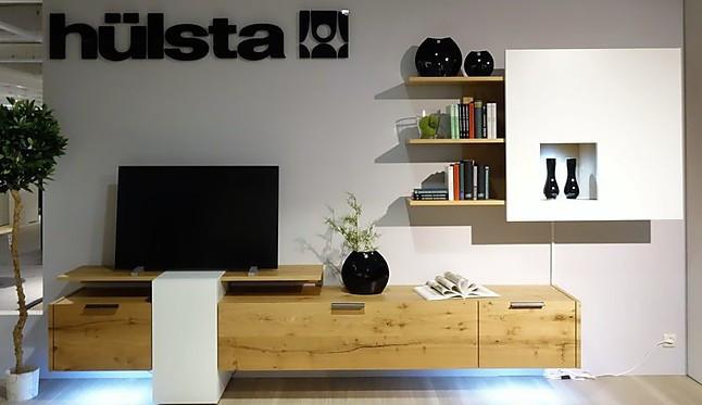 wohnw nde fena wohnwand h lsta m bel von m bel weirauch gmbh in oldenburg. Black Bedroom Furniture Sets. Home Design Ideas