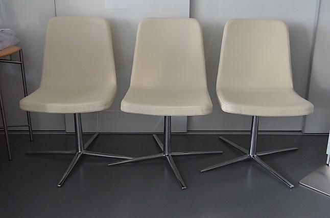 b rost hle w cube 2 stuhl wagner sonstige m bel von k chen atelier schmiedl gmbh in darmstadt. Black Bedroom Furniture Sets. Home Design Ideas