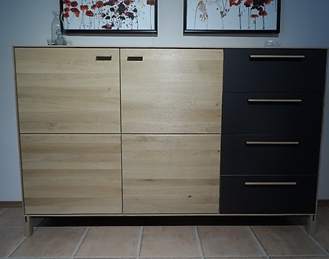 Sideboard - Natura New York