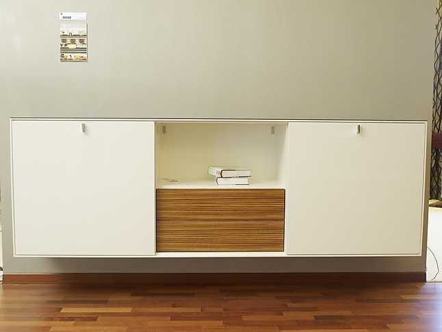Regale Und Sideboards Sideboard Modell Cubiko Kommoden Sideboards