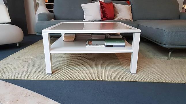 couchtische ct10 couchtisch ct10 von h lsta h lsta m bel von wagner wohnen gmbh in syke. Black Bedroom Furniture Sets. Home Design Ideas