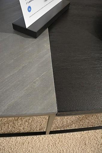Couchtische 985 Rolf Benz Couchtisch Rolf Benz Mobel Von Keser Home Company In Olching