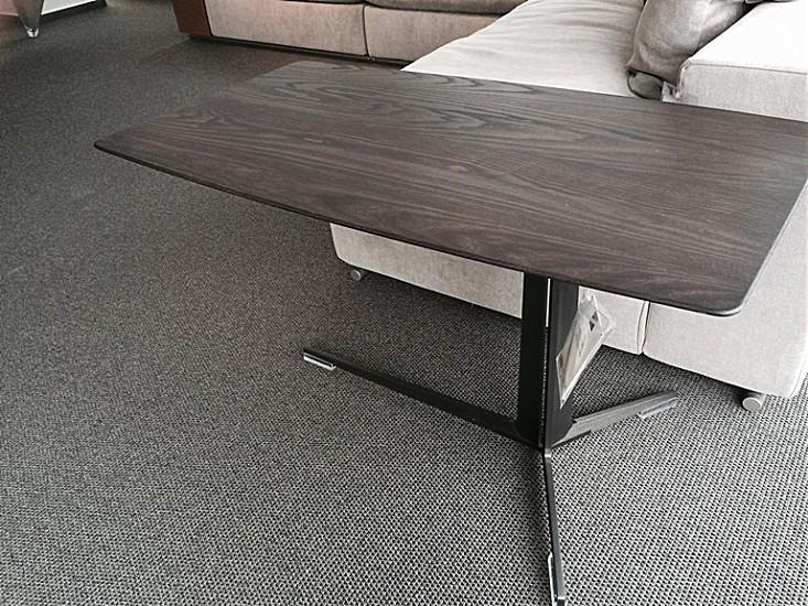 sofas und couches kidd von flexform beistelltisch m bel von meiser k chen gmbh in hanau steinheim. Black Bedroom Furniture Sets. Home Design Ideas
