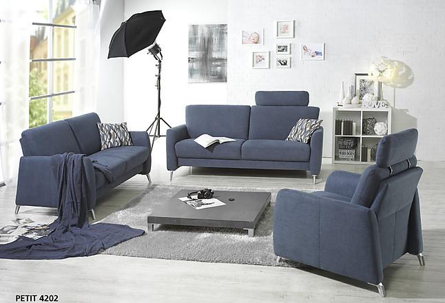 sessel petit polsterm bel arco m bel von m beltrends. Black Bedroom Furniture Sets. Home Design Ideas