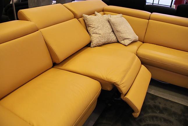 sofas und couches polsteria lido wf 2340 polstergarnitur mit relaxfunktion sonstige m bel von. Black Bedroom Furniture Sets. Home Design Ideas