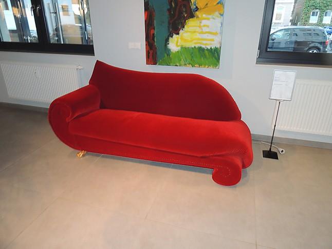 sofas und couches r cami re al sitzm bel bretz m bel von poggenpohl osnabr ck gmbh co kg in. Black Bedroom Furniture Sets. Home Design Ideas