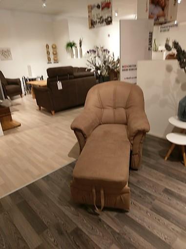 sessel polsterganitur 2376 2377 polsterm bel hausmarke m bel von wohntrend gr nau gmbh in leipzig. Black Bedroom Furniture Sets. Home Design Ideas