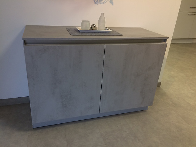 Regale Und Sideboards Elba Betonoptik Beton Sideboard Schuller