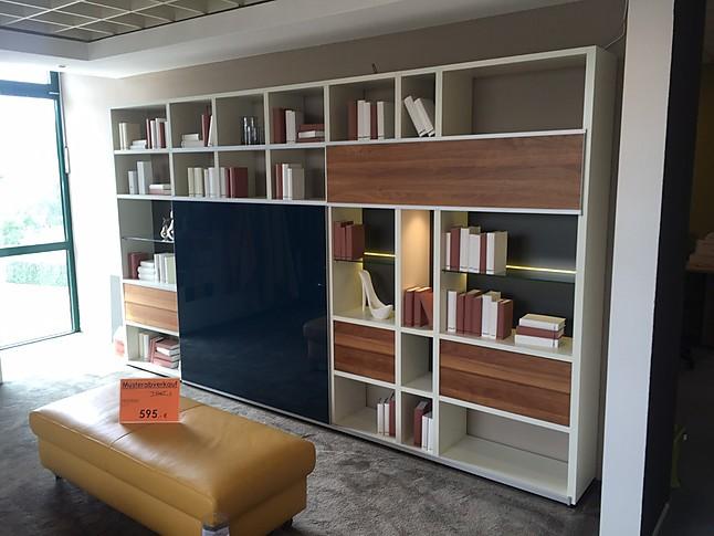 regale und sideboards mega design wohnprogramm h lsta m bel von by land m belstudio in blankenhain. Black Bedroom Furniture Sets. Home Design Ideas