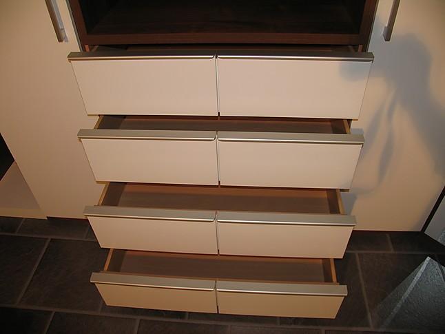 Betten My Way Nußbaum Schlafzimmer: Nolte-Möbel von Kallenberger Möbelhaus in Gundelsheim