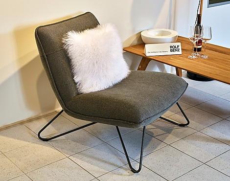 Gemütliche sessel  Möbelabverkauf - Wohnzimmer: Sessel reduziert