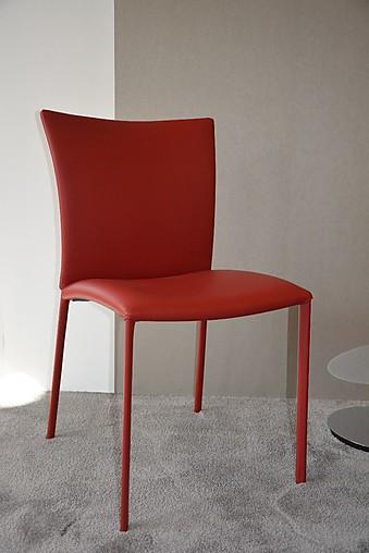 st hle nobile soft 4 st hle draenert nobile soft 4 st hle draenert m bel von kelzenberg. Black Bedroom Furniture Sets. Home Design Ideas