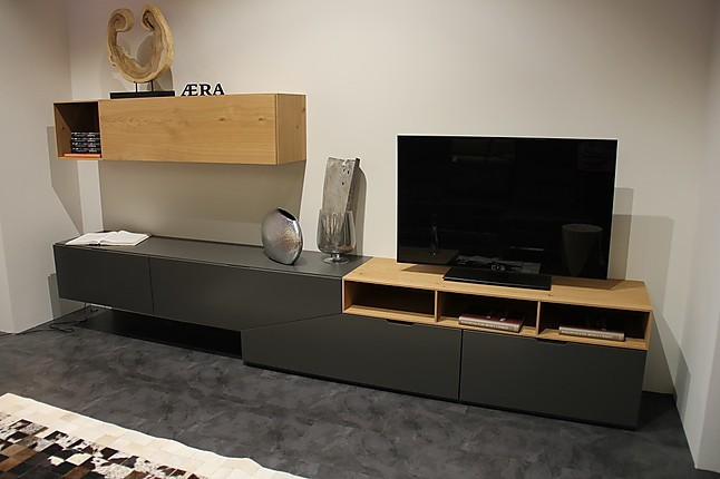 regale und sideboards sudbrock sutera wf 3320 wohnwand. Black Bedroom Furniture Sets. Home Design Ideas