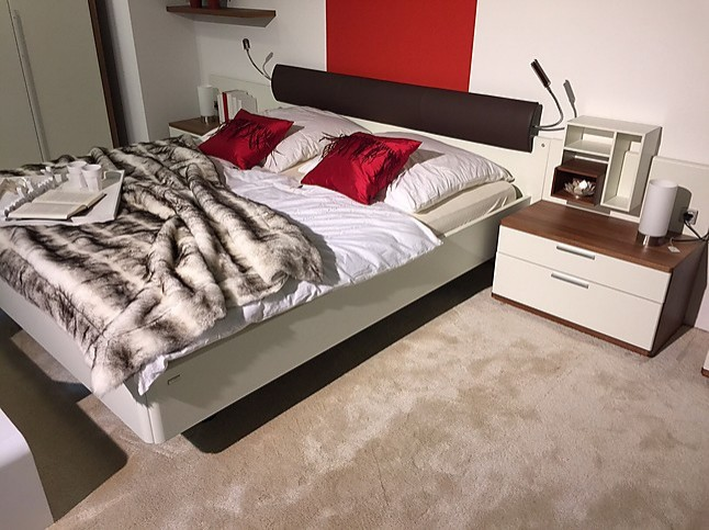 kommoden la vela ll bettanlage h lsta m bel von by land. Black Bedroom Furniture Sets. Home Design Ideas