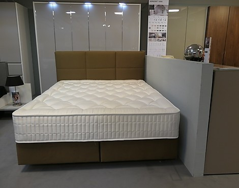 Boxspringbett M3 - Easy Good