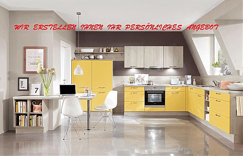 k chenger t nolte nobilia h cker brigitte k chen. Black Bedroom Furniture Sets. Home Design Ideas