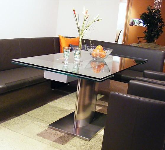 esstische ausstellungsst ck abholpreis 966 abverkauf in neuburg sonstige m bel von. Black Bedroom Furniture Sets. Home Design Ideas