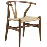 st hle ch24 wishbone chair y stuhl carl hansen son m bel von bulthaup im laimer w rfel in. Black Bedroom Furniture Sets. Home Design Ideas