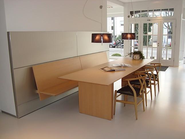 Barhocker Und Tisch mit genial design für ihr haus design ideen