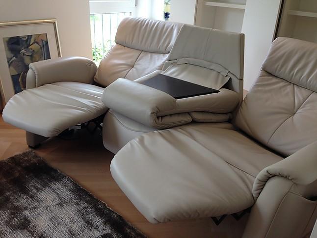 sofas und couches himolla 4978 typ 72 e himolla funktionssofa leder himolla m bel von ledermann. Black Bedroom Furniture Sets. Home Design Ideas